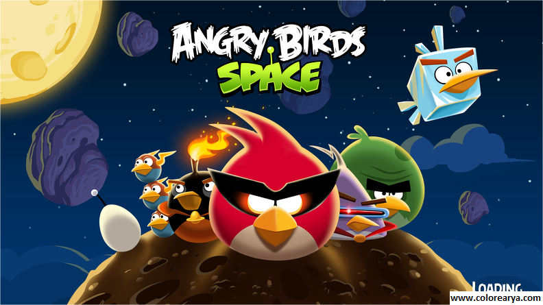 colorear Angry Birds (1).png