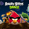 colorear Angry Birds (1)