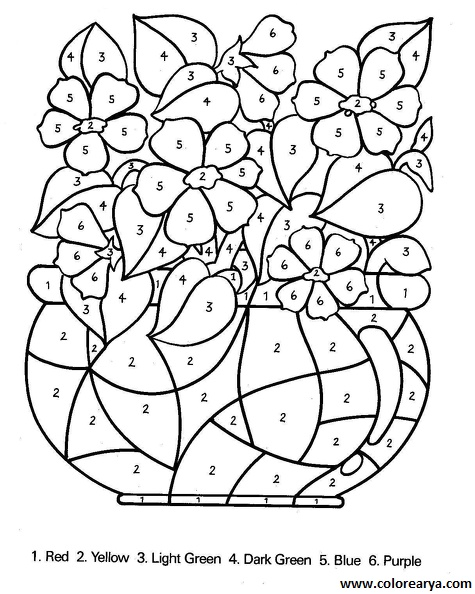 besides BTgAXabkc likewise  likewise  also  likewise 20121123155537 76e72261 me further  further  additionally  in addition Printable Pumpkin Coloring Page moreover . on indian corn coloring pages for adults