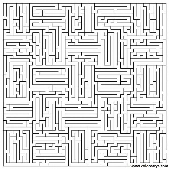 电路 电路图 电子 原理图 594_594