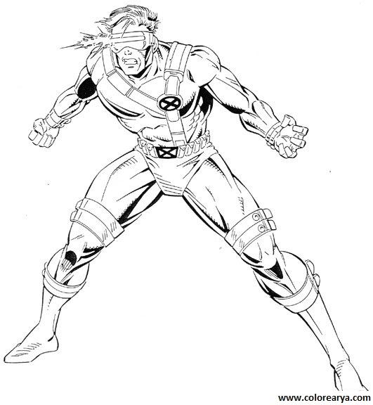 colorear Superheroes (45).jpg