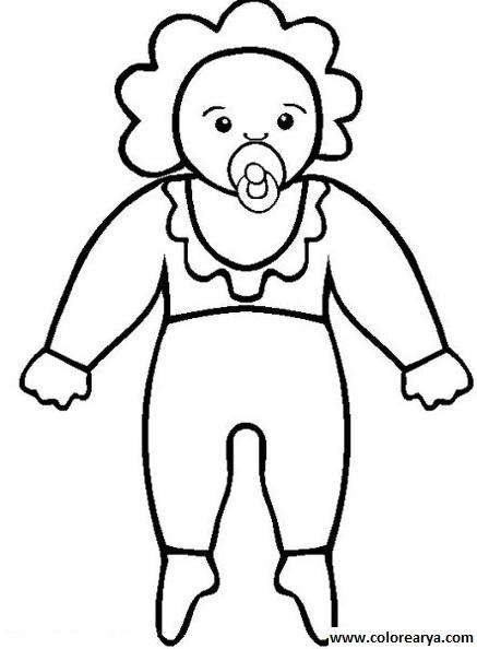 Colorear Para Pintar Y Los Niños Dibujos Pzxukwoti