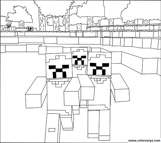 minecraft (5).png