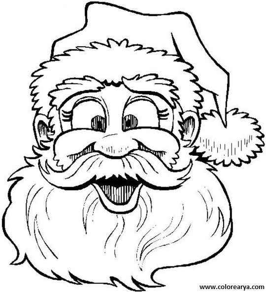 Dibujos Para Tarjetas Navideas - Postales-navidad-dibujos