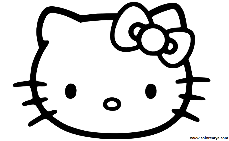 hello_kitty_colorear (1).png