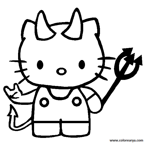 hello_kitty_colorear (2).png