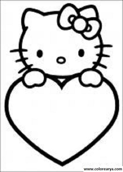 hello kitty 大号猫咪玩具 kitty毛绒公仔 可爱猫咪