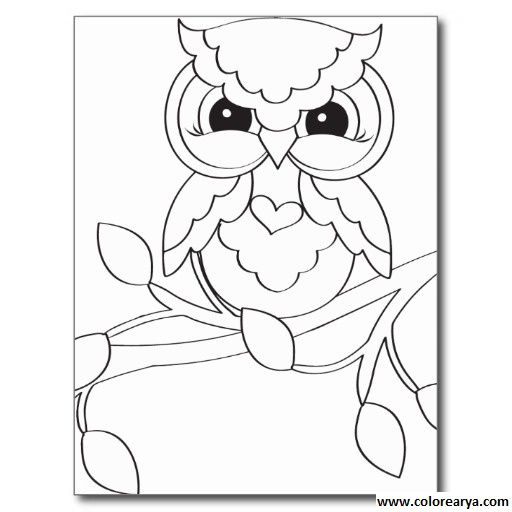 Halloween zentangle owl  Halloween  Coloring pages for