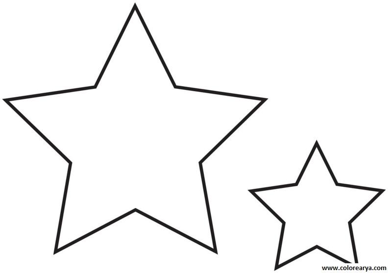 Search Results For Estrellas Para Pintar Calendar 2015