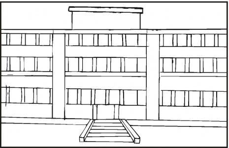 Edifi College 80