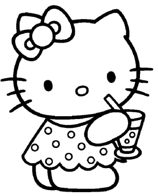 hello_kitty_colorear (3).png