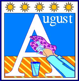 Calendario Dibujo Png.Dibujos Para Colorear Y Pintar Para Los Ninos